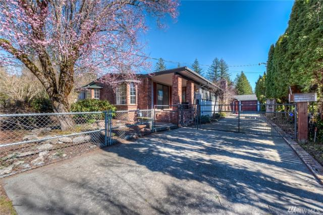 232 9th St, Gold Bar, WA 98251 (#1423621) :: Commencement Bay Brokers
