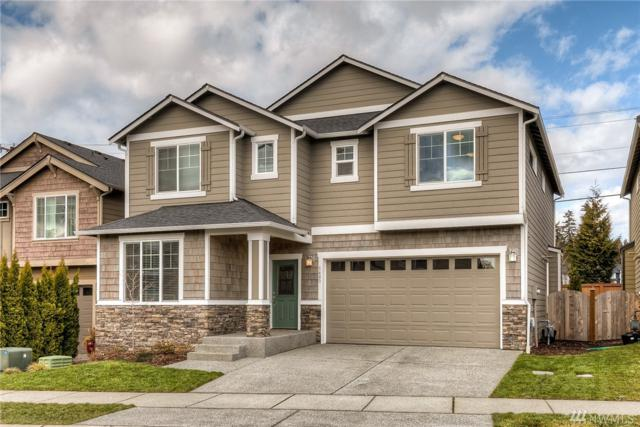 1603 170th St NE, Bothell, WA 98012 (#1423633) :: Real Estate Solutions Group