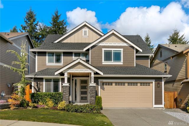 454 S 187th Lane, Burien, WA 98148 (#1423635) :: Mike & Sandi Nelson Real Estate