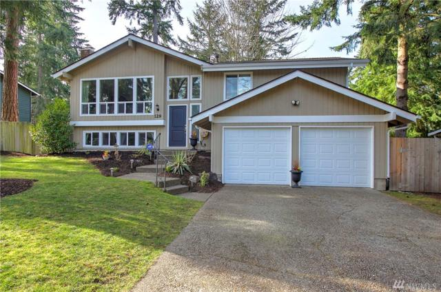 129 Bremerton Ave SE, Renton, WA 98059 (#1423642) :: Mike & Sandi Nelson Real Estate