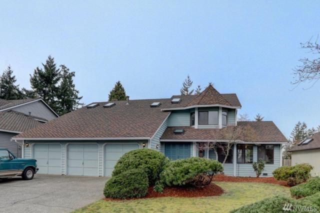 32407 11th Ave SW, Federal Way, WA 98023 (#1423653) :: The Kendra Todd Group at Keller Williams