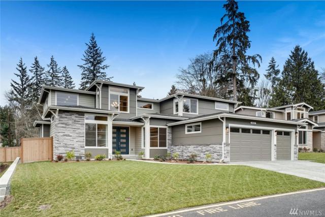 8632 184th St SW, Edmonds, WA 98026 (#1423655) :: Canterwood Real Estate Team
