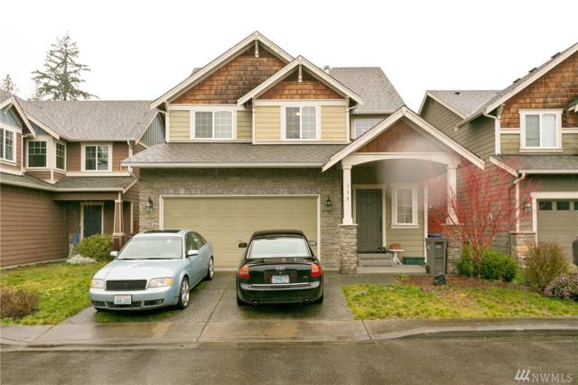 133 196th Place SW, Bothell, WA 98012 (#1423657) :: Crutcher Dennis - My Puget Sound Homes