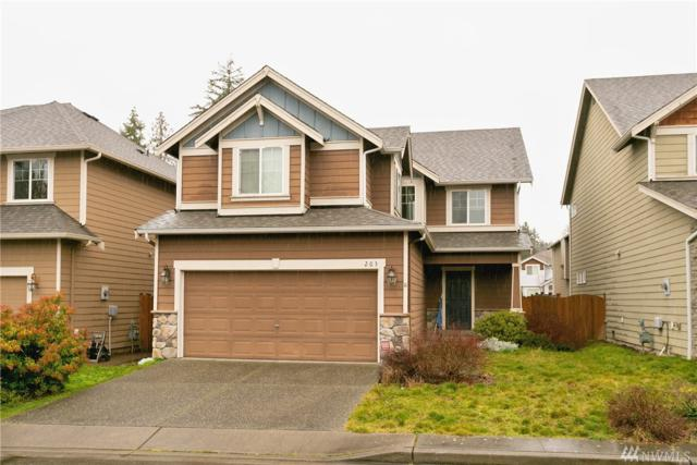 203 196th Place SW, Bothell, WA 98012 (#1423670) :: Crutcher Dennis - My Puget Sound Homes