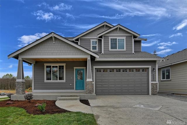 27713 65th Dr NW, Stanwood, WA 98292 (#1423674) :: Mike & Sandi Nelson Real Estate