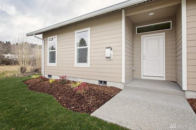 676 SW 20th St, Chehalis, WA 98532 (#1423690) :: Commencement Bay Brokers