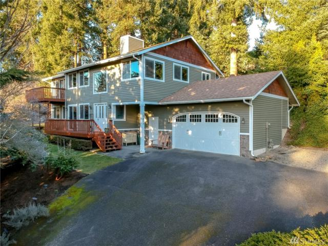 10217 45th St E, Edgewood, WA 98372 (#1423692) :: The Robert Ott Group
