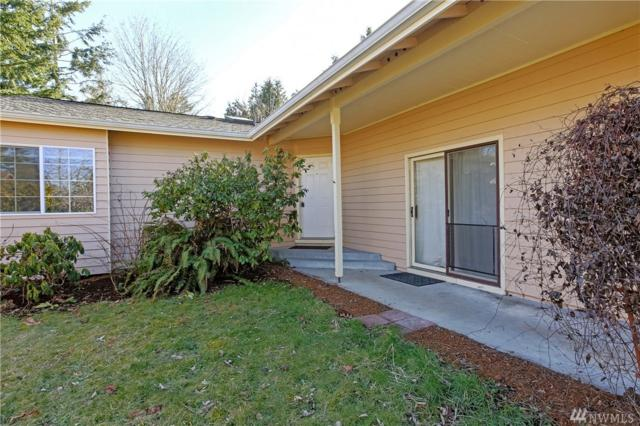 7472 E Harrison St, Port Orchard, WA 98366 (#1423704) :: The Royston Team