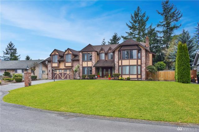 5608 117th SW, Lakewood, WA 98499 (#1423707) :: Canterwood Real Estate Team