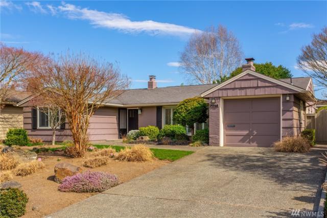 7748 Forest Dr NE, Seattle, WA 98115 (#1423713) :: Alchemy Real Estate