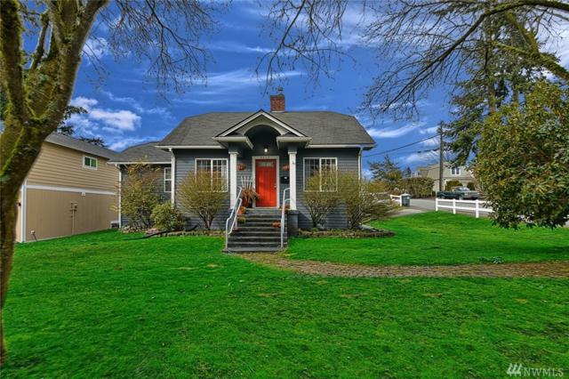 3802 Wetmore Ave, Everett, WA 98201 (#1423714) :: Real Estate Solutions Group