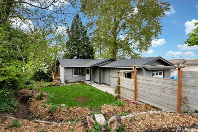 3057 S Holden St, Seattle, WA 98108 (#1423717) :: Real Estate Solutions Group