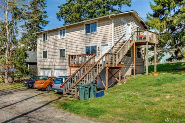 1518 Donovan Ave A & B, Bellingham, WA 98225 (#1423718) :: Ben Kinney Real Estate Team