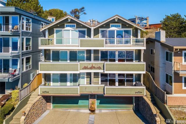 3312 Beach Dr SW, Seattle, WA 98116 (#1423719) :: Mike & Sandi Nelson Real Estate