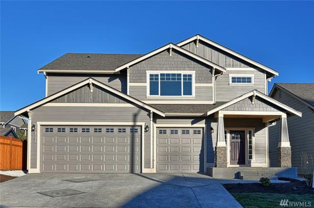 27731 64th Dr NW, Stanwood, WA 98292 (#1423720) :: NW Home Experts