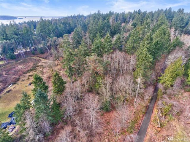0-XXX 142nd St Ct NW, Gig Harbor, WA 98329 (#1423727) :: Ben Kinney Real Estate Team