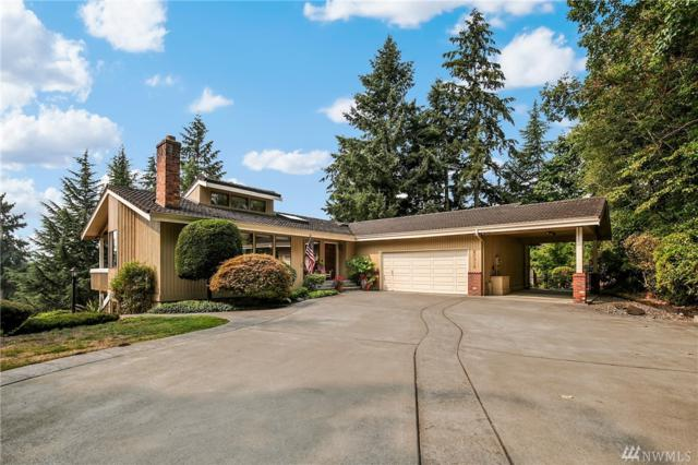 27315 48th Ave S, Kent, WA 98032 (#1423732) :: Kimberly Gartland Group