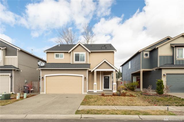 2205 165th St E, Tacoma, WA 98445 (#1423733) :: Keller Williams Realty