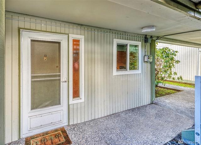 5822 200th St SW 5822F, Lynnwood, WA 98036 (#1423743) :: Real Estate Solutions Group