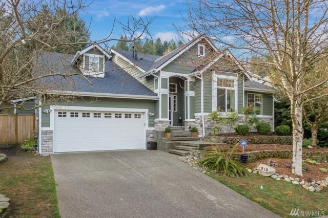 913 Pike St NW, Auburn, WA 98001 (#1423759) :: Alchemy Real Estate