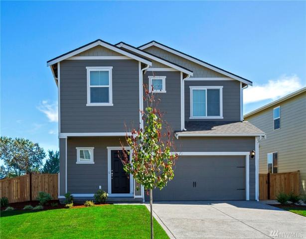 18921 111th Av Ct E, Puyallup, WA 98374 (#1423768) :: NW Home Experts