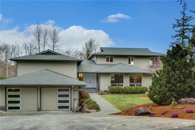8023 NE 205th St, Bothell, WA 98028 (#1423774) :: Mike & Sandi Nelson Real Estate