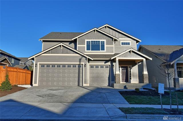 27707 64th Dr NW, Stanwood, WA 98292 (#1423779) :: Mike & Sandi Nelson Real Estate