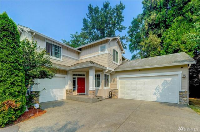 18014 81st Lane NE, Kenmore, WA 98028 (#1423794) :: Mike & Sandi Nelson Real Estate