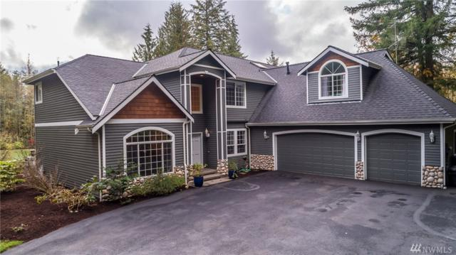 24033 NE 188th St, Woodinville, WA 98077 (#1423798) :: The Robert Ott Group