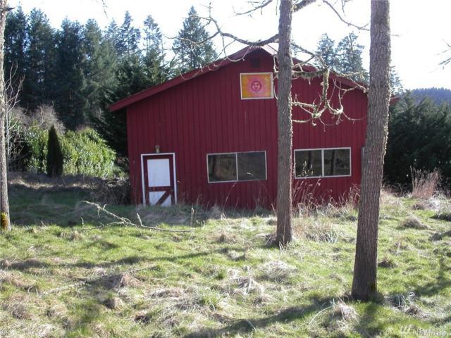 1328 Ham Hill Rd, Centralia, WA 98531 (#1423803) :: Kimberly Gartland Group