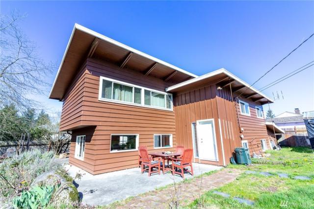 1702 Redwood St, Milton, WA 98354 (#1423827) :: Hauer Home Team