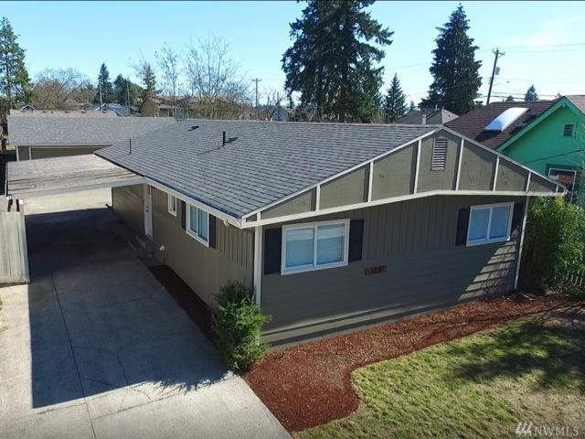 3413 S Monroe St, Tacoma, WA 98408 (#1423829) :: Crutcher Dennis - My Puget Sound Homes