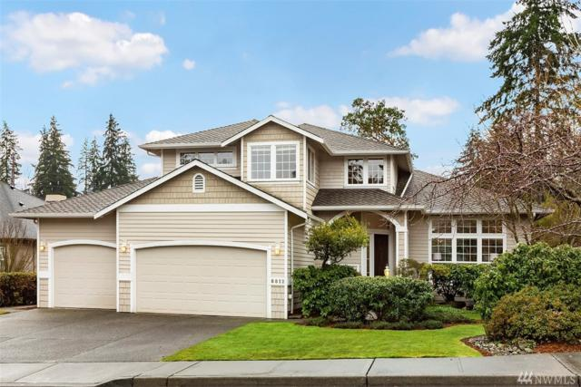8812 207th Place SW, Edmonds, WA 98026 (#1423836) :: Real Estate Solutions Group