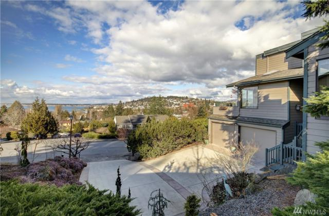220 Bayside Rd, Bellingham, WA 98225 (#1423841) :: Real Estate Solutions Group