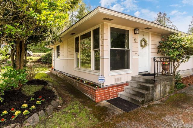 1011 NE 188th St, Shoreline, WA 98155 (#1423842) :: Keller Williams Western Realty