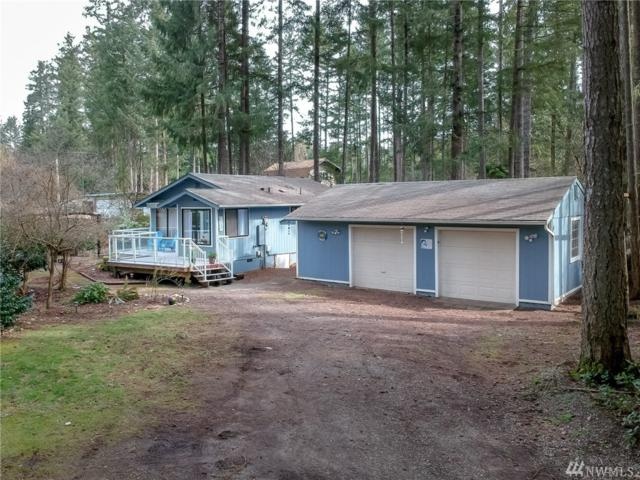 14021 133rd St NW, Gig Harbor, WA 98329 (#1423853) :: Real Estate Solutions Group