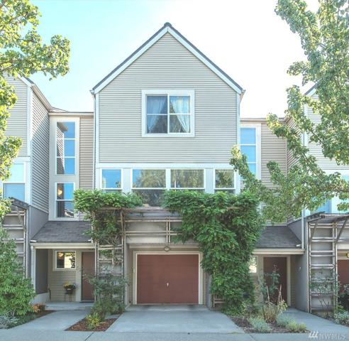 6904 30th Ave S, Seattle, WA 98108 (#1423854) :: Kimberly Gartland Group