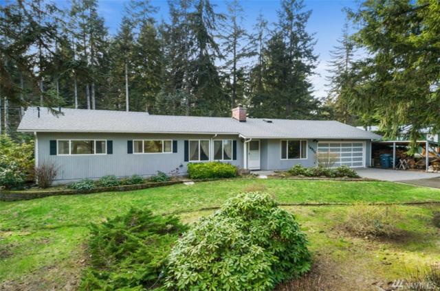 14916 274th Ave E, Buckley, WA 98321 (#1423855) :: Commencement Bay Brokers