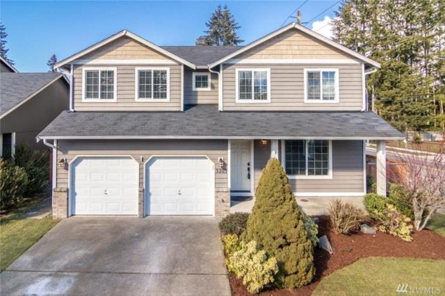 3203 68th Ave, Olympia, WA 98512 (#1423861) :: The Robert Ott Group