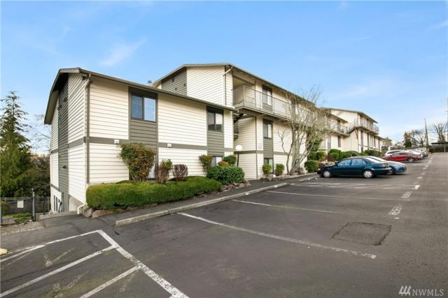 15416 40th Ave W D-59, Lynnwood, WA 98037 (#1423862) :: Real Estate Solutions Group