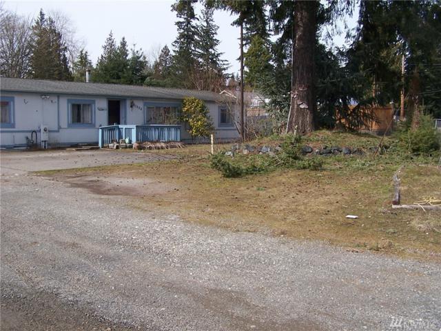 21320 Locust Wy, Lynnwood, WA 98036 (#1423871) :: Alchemy Real Estate