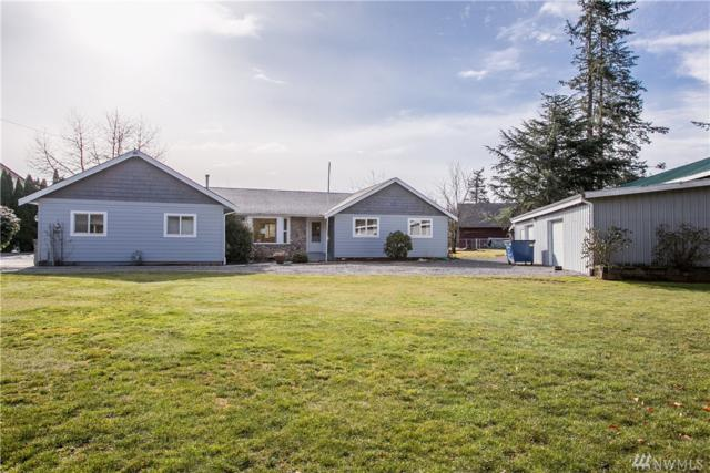 473 W Badger Rd, Lynden, WA 98264 (#1423899) :: Canterwood Real Estate Team