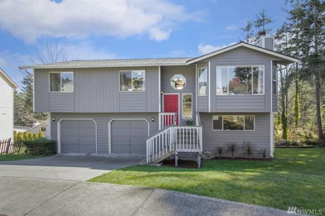 1367 NW Rockford Cir, Silverdale, WA 98383 (#1423904) :: Better Homes and Gardens Real Estate McKenzie Group