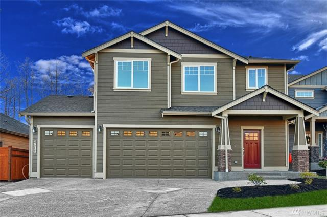 6330 278th St NW, Stanwood, WA 98292 (#1423924) :: Mike & Sandi Nelson Real Estate