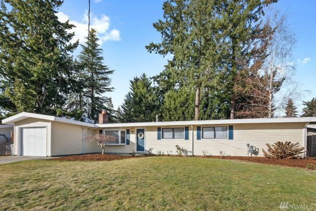 16620 SE 9th St, Bellevue, WA 98008 (#1423927) :: Keller Williams Everett