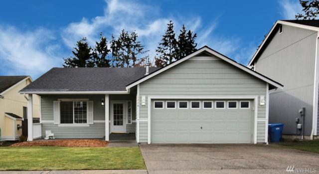1226 131st St Ct E, Tacoma, WA 98445 (#1423934) :: Commencement Bay Brokers