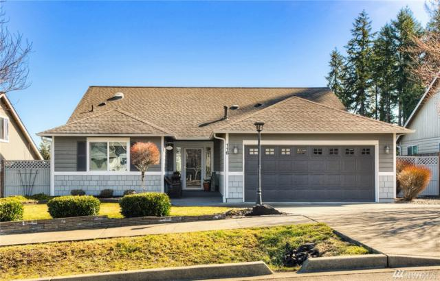 116 Bay Ridge Ct, Shelton, WA 98584 (#1423949) :: Commencement Bay Brokers