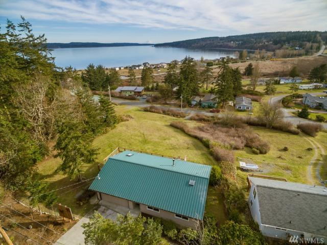 844 Hawk Lane, Greenbank, WA 98253 (#1423950) :: Commencement Bay Brokers