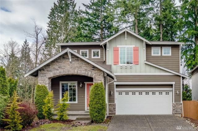 4142 240th Place SE #10, Bothell, WA 98021 (#1423966) :: Canterwood Real Estate Team