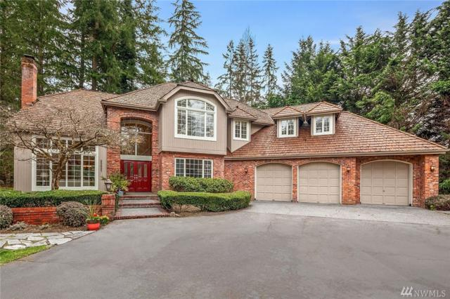 22421 NE 140th Wy, Woodinville, WA 98077 (#1423979) :: Commencement Bay Brokers